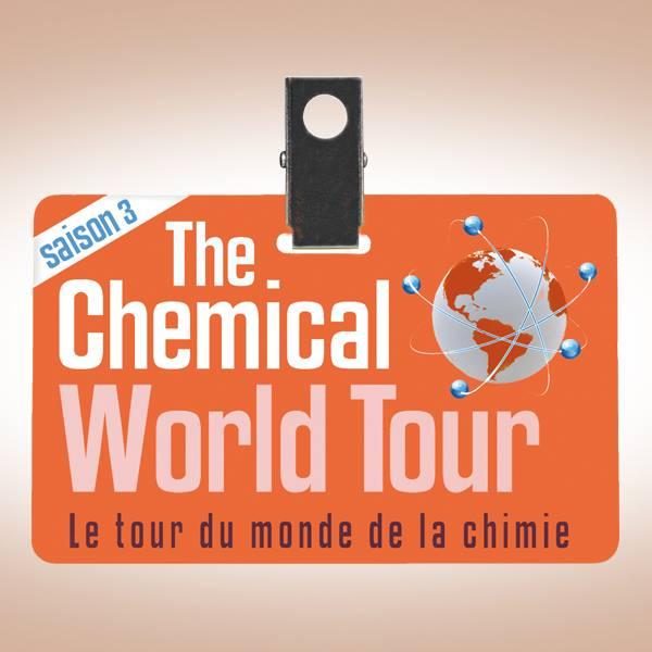 chemical world tour saison 3 orientation pour tous. Black Bedroom Furniture Sets. Home Design Ideas