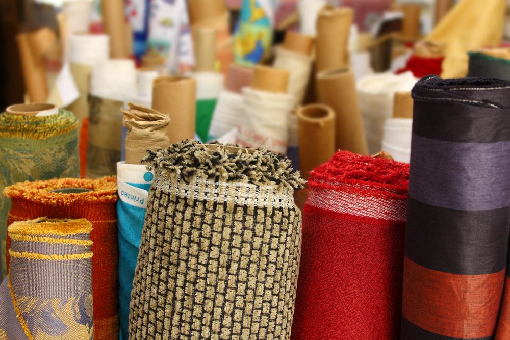 mode textile cuir des m tiers d couvrir sous toutes les coutures orientation pour tous. Black Bedroom Furniture Sets. Home Design Ideas