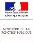 Fonction publique d 39 etat orientation pour tous - Grille indiciaire fonction publique d etat ...
