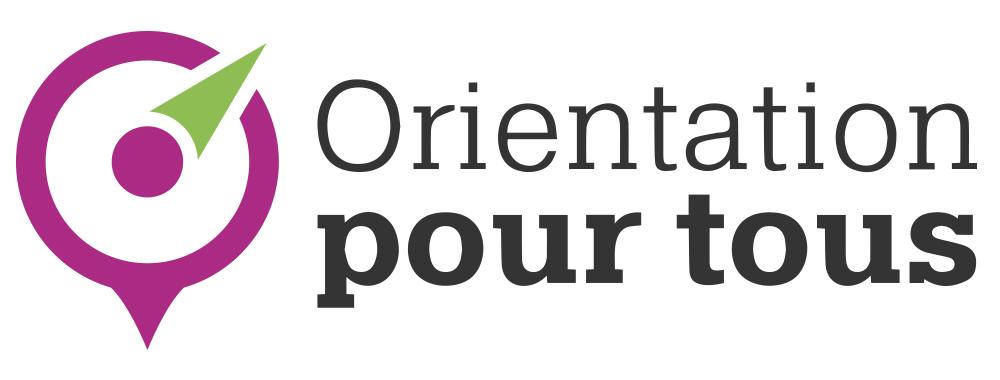 www.orientation-pour-tous.fr
